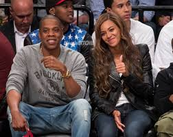 Beyonce And Jay Z No Ring Tattoos 500x396