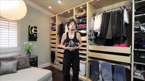 100 Popular Interior Designer Official Room Tour 4 Megan Deangelis By Her YouTube