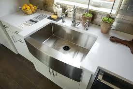 kitchen sinks stainless steel undermount songwriting co