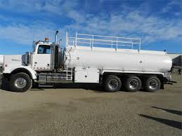 Water Trucks - Goldec Hamm's, Ltd. Tanker Truck Drking Water Stock Photos Cindys Service Livermore Ca Youtube Pictures Kyle Minick On Twitter Ncfdsc E209 210 High Yarra Valley Manheim Home And Office Delivery To The Southwest Tx Ok Sparkletts Manufaktur Dan Truk Air Teknindo Global Jaya Services Trucks Dust Control Osco Tank Sale Amazoncom Fire Toy Rescue With Shooting Lights Jims 52 24 Reviews Business