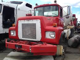 Mack Trucks: Mack Trucks Parts Used Mack E7350 For Sale 11049 Mitsubishi Fork Truck Schematics Auto Electrical Wiring Diagram Mack Parts And Service In Perth Centre Wa Pai Excel Ww2justanswercomuploadsanandy3120141022_ Engine Trailer Parts For Cummins Stock Old Products Antique Trucks Hand Hold Vmr 2009 Wire Data Schema Aftermarket