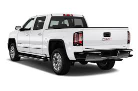 Gmc Truck Deals Canada / Sears Optical Coupons Canada Lmc Truck Releases New Dashboard For 22005 Dodge Ram Diesel Army 2018 Lmc C10 Nationals Image Gallery Designs Of Chevy Wiring Diagram 65 Library Components 194753 Chevrolet Pickup Gmc Make Sure You Sign Up For The Goodguys Giveaway G10 Lots Of 89 Parts Catalog Pics Dodge Sport 19472008 And Accsories Truck Part Accsories Long Motor Cporation Advertising Lmctruck Twitter Magazine Home Facebook