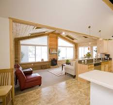 100 Ranch Renovation Design Out Cost Off Construction Extend Much Building