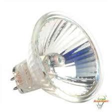 mr11 mr16 halogen ls halogen ls light bulbs energy