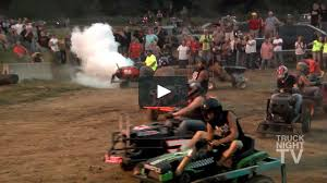 Lawn Mower Demolition Derby On Vimeo Yankee Lake Truck Night Mega Challenge 527282011 Youtube Pams Pride Yankee Lake Truck Night At 6182010 Show Shine Olive Branch Campground Yankee Lake Truck Night Ohio No Longer A Its The Marshall County Fair In Blue Rapids 5 12 17 4th Of July Weekend 2013 Images Tagged With Yanelake Photos And Videos On Instagram 10 Aug Home Facebook Wikipedia My Day The Canfield Fargrounds