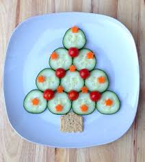 Pet Friendly Christmas Tree Preservative Recipe by Bentolunch Net What U0027s For Lunch At Our House December 2015