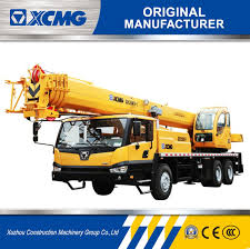 China XCMG Official 25 Ton Qy25K5 Hoist Truck Crane For Sale - China ... Truck Repair Hoists Mjax Truck Lift Youtube Hoist From Northern Tool Equipment Manitex 2892c 28ton Boom Crane For Sale Trucks Material China Xcmg Official 25 Ton Qy25k5 Hoist For Mobile Operator Flat Bed Editorial Photography Image Splitting Wood With A 60 Grove Short Term Long Rental Osha Briefs Recordkeeping Delays Monorail Change 1000 Lb Tow Hydraulic Pickup 2 Hitch Mount Swivel Qy50k Purchasing Souring Agent Ecvvcom Dump Telescopic Tipping Systemtruck Parts
