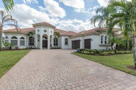 100 Wellington Equestrian Club Florida Homes For Rent ByOwnercom