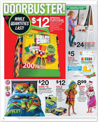 see target s entire 2013 black friday ad fox2now com