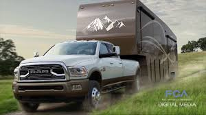 Dually For Sale | 2019 2020 Top Upcoming Cars