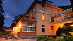 bsw hotel lindenbach nievern holidaycheck rheinland