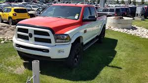2017 Ram 3500 Laramie | Custom Paint Job And Accessories | Edmonton ... Truck Accessory 4000lb Capacity Truck Bed Slideout Cargo Tray Custom Accsories Sherwood Park Chevrolet Load It Edmton Trailers And Slideins Hdware Manufacturer Of Gatorback Mud Flaps Gatorgear F150 Ford Bozbuz 2013 Gmc Trucks Unique This From Our Ab Location Is Calmont Vehicle Fleet Rentals Leasing Used For Sale In Ab Wheaton Honda Red Ram Sales Ltd Alberta Canada Bed Covers Virginia Beach Heavy Parts Best Image Kusaboshicom Expertec Commercial Van Equipment Work Upfitting