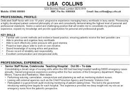 Sample Of Key Skills In Resume 7103 With Examples For