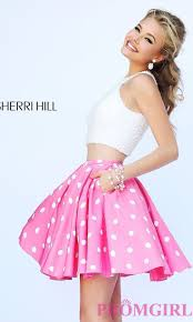 best 25 polka dot two piece ideas on pinterest black and white
