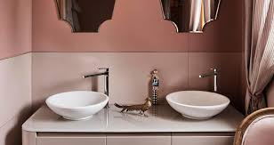 small bathroom ideas and tips to make the most of it ragno
