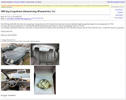 100 Craigslist Nashville Trucks By Owner Gold SCREENSHOT YOUR ADS The Something Awful Forums