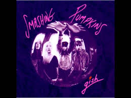 Drown Smashing Pumpkins Guitar by Smashing Pumpkins La Dolly Vita Live Youtube