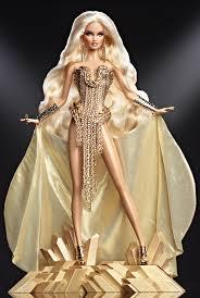 Queen Guinevere Barbie Doll By Dakotassong On DeviantArt