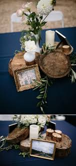 Intimate Backyard Wedding In Lakeside | Paige Nelson Backyard Wedding Planning Guide Ideas Checklist Pro Tips In Del Mar 14920 Via De La Valle Kris Trinas Normal Heights Photographer Affordable Venues In San Diego El Cajon Photography Beautiful Weddings Jolla Locations By Connie Nathan Encinitas California Lauren Spinelli Otography Adrienne Jason Wedding Venues San Diego Outdoor Fniture Design And Intimate Backyard Lakeside Paige Nelson Cooldesign Architecturenice