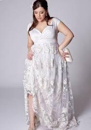 plus size white chiffon maxi dress pluslook eu collection