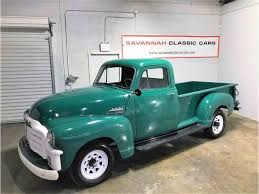 1954 GMC Truck For Sale | ClassicCars.com | CC-1066071 The Classic 1954 Chevy Truck The Picture Speaks For It Self Chevrolet Advance Design Wikipedia 10 Vintage Pickups Under 12000 Drive Tci Eeering 51959 Suspension 4link Leaf Rare 5window 1953 Gmc Vintage Truck Sale Sale Classiccarscom Cc968187 Trucks Of 40s Customer Cars And Pickup Classics On Autotrader 1949 Chevy Related Pictures Pick Up Custom 78796 Mcg