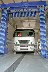 Big Truck Washes Service With Big Brushes Stock Photo, Picture And ... Goldeagle Cooperative Investing In Efficiency News Sports Jobs Fleet Washing Your Sasfaction Is Our Goal Paradise Power Home Page Truck Long Island Suffolk County Jk Wash Facebook Ons Was Big Washes Service With Brushes Stock Photo Picture And Cleantrucks Washyourtruck Industry Choice Load Go Ready Mix Concrete Ultima Bus Tanker Tir Systems Dbf