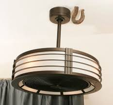 exhale fans bladeless ceiling fan with light for more refreshing