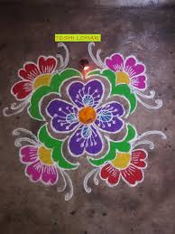 Pretty Colorful Rangoli | Diwali | Pinterest | Flower Rangoli ... Best Rangoli Design Youtube Loversiq Easy For Diwali Competion Ganesh Ji Theme 50 Designs For Festivals Easy And Simple Sanskbharti Rangoli Design Sanskar Bharti How To Make Free Hand Created By Latest Home Facebook Peacock Pretty Colorful Pinterest Flower 7 Designs 2017 Sbs Your Language How Acrylic Diy Kundan Beads Art Youtube Paper Quilling Decorating