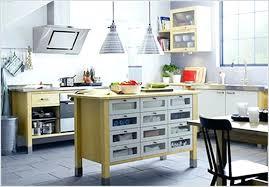 Free Standing Corner Pantry Cabinet by Kitchen Cabinet Freestanding Medium Size Of Free Standing Kitchen