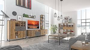 der onlineshop für möbel