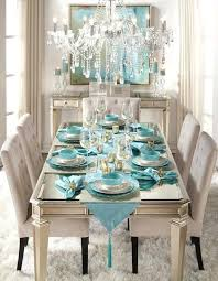 Aqua Dining Chairs Best Outstanding Teal Velvet About