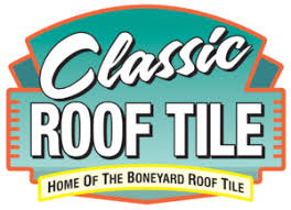 hume hacienda low profile classic roof tile