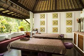 100 Ubud Hanging Gardens Luxury Resorts Garden Day Tour