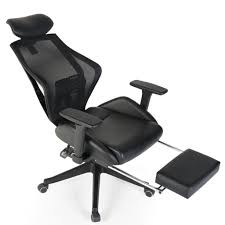 Amazon.com: Adjustable Chairs Computer Chair House Stool ... Forget Standing Desks Are You Ready To Lie Down And Work Ekolsund Recliner Gunnared Dark Grey Buy Now Artiss Massage Office Chair Gaming Computer Chairs Khaki Executive Adjustable Recling With Incremental Footrest 1000 Images About Fniture On Pinterest Best In 20 The Gadget Reviews Amazoncom Chairsoffce Offce 7 With 2019 Review 10 1 Model Desk Lafer Josh Offex Ofbt70172whgg High Back Leather White