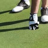 宮里藍, 全英女子オープン, 全英オープン, 日本女子プロゴルフ協会, 日本女子オープンゴルフ選手権競技, 日本