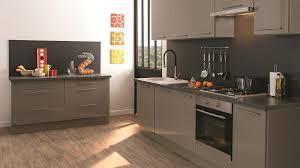 brico depot meubles de cuisine meuble cuisine brico depot porte de meuble de cuisine brico depot