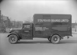 Pioneer Carriage & Truck Tire Ltd., Truck Of Standard Brands [Ltd ... Mini Tag Key Tool For Usb V58 Can Program Keystransponders 28 Best British Truck Racing Images On Pinterest Cars And The Brands We Carry For Trucks Trailers Be Trucks Emergency Vehicles Kids Car Brands Names Fire Image Result Iveco Iveco Schwans Consumer Navistar Frozen Foods Pizza Delivery Modern Semi Big Rigs Of Various Modifications Cars Trucks Brands Animation 4 Your Youtube New Adblue 9 In 1 Truck Diagnostic Tool Universal 9in1 Adblue Open Road Chevy Embossed Tin Vertical Sign See Semi Of Different Classical And Styles