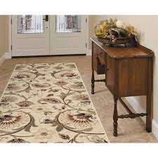 Walmart Outdoor Rugs 5 X 7 by Coffee Tables 8x10 Area Rugs Ikea Outdoor Rugs Lowes Area Rugs