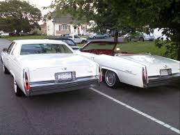 Craigslist Cadillac Le Cabriolet, Tampa Bay Cars Trucks By Owner ... Craigslist Fort Collins Cars And Trucks Kitchen For Sale In Waco Tx Craigslistlawton By Owner How To Buy Cheap Project Cars On Craigslist And Offerup Youtube To Trade Carsjpcom Las Vegas 82019 New Car Results For Used Fniture Los Angeles Panama City Florida Lowest Prices Houston Cheap Detroit Best Image Truck Long Island Carssiteweborg Of Vrimageco