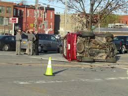 Dresser Rand Olean Ny Jobs by Wellsville Regional News Dot Com Wellsville Crash Under