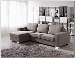 Jennifer Convertibles Sofa Beds by Furniture Convertible Loveseat Sofa Bed Convertable Couch