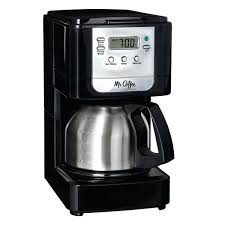 K Cup And Pot Coffee Maker Advanced Brew 5 Programmable With Stainless Steel Carafe Kitchenaid 12