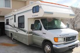 Rv Rental Cost Homepage S Available In Mississippi Menu Abc Motorhome Anchorage Jpg