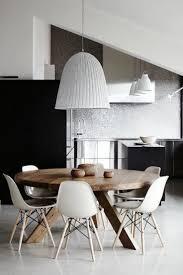 Modern Dining Room Sets by Download Modern Round Dining Room Sets Gen4congress Com