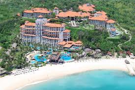 100 Bali Hilton Announces Rebranding Of Grand Nikko News The Jakarta