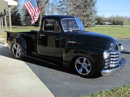 1950 Chevrolet 5-Window Pickup For Sale | ClassicCars.com | CC-1040808 1952 Chevy Truck 5 Window Classic Chevrolet Other Pickups Used 2015 Silverado 2500hd For Sale Pricing Features 1950 Window 1949 Not 3500 For Sale 5window Pickup Build Thread 1953 Chevy Window Project Rascal Post 1 1948 Chevygmc Truck Brothers Parts 1947 1951 Protour 1954 3100 Old Green Mtn Falls Co Police With Photos Collection Matneys Upholstery Advance Design Wikipedia 48 In Progress Cmw Trucks