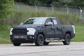 SPIED: 2019 Ram 1500 Quad Cab 2019 Ram 1500 Rebel Quad Cab Review A Solid Pickup Truck Held Back Spied 2007 Used Dodge 2500 Lifted 59 Cummins 4x4 Dsl At Ultimate Autosports Serving Oakland Fl Iid 18378766 2004 Chevy Silverado Vs Ford F150 Nissan Titan Toyota Tundra New 4wd Quad Cab 64 Bx Landers Little Rock Benton Hot Springs Ar 18100589 2wd 18170147 Tradesman 4x4 Box Tac Side Steps Fit 092018 Incl Classic 3 Black Bars Nerf Step Rails Running Boards 5 Oval Sidebars Crew Standard Bed Truck Wikipedia 2011 Slt One Stop Auto Mall Phoenix Az 18370941
