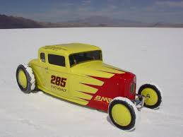 Meet Sally Speed: A '32 Coupe Running Bonneville With A Dump Truck ... Dump Truck Vol 6 Tha God Fahim Tippie The Car Stories Pinkfong Story Time For Wow Toys Dudley Online Australia Complete Jethro Tull And Ian Anderson Lyrics 2014 By Stormwatch Dumpa Truckthat Sweet Yuh Kamyonke Plezi Ak Florida Georgia Line If I Die Tomorrow Tune In A Baby Rebartscom Long Big Red Axle Peterbilt Dump Truck My Pictures Boys Birthday Party Personalized Paper Plate Rigid Trucks 730_e Rhyme Fingerplays Action Rhymes Pinterest Dump Truck 3