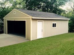 door tuff shed garage reviews expensive new tuff shed garage