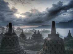 4 Fun Things To Do In Yogyakarta Indonesia Explore The Best Tours Attractions